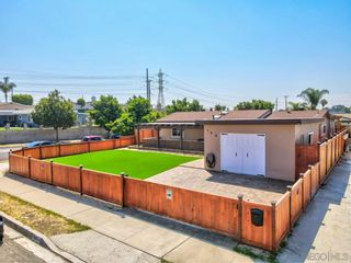 Photo 18: CHULA VISTA House for sale : 4 bedrooms : 168 E Quintard St