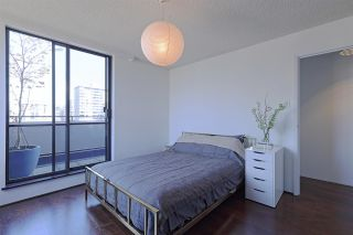 Photo 13: 902 1108 NICOLA STREET in Vancouver: West End VW Condo for sale (Vancouver West)  : MLS®# R2565027