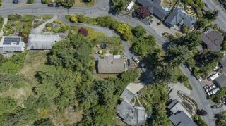 Photo 19: 1431 Sherwood Dr in Nanaimo: Na Departure Bay Other for sale : MLS®# 883758