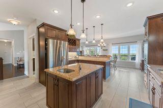 Photo 11: 101 41124 Twp Rd 630: Rural Bonnyville M.D. House for sale : MLS®# E4261309