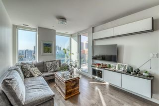 Photo 18: 1507 303 13 Avenue SW in Calgary: Beltline Apartment for sale : MLS®# A1092603
