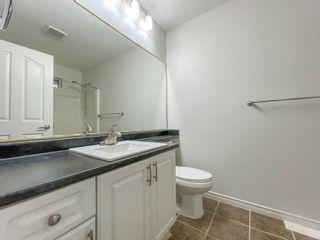 Photo 15: 255 Chestnut St in : PQ Parksville House for sale (Parksville/Qualicum)  : MLS®# 863055