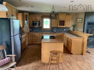 Photo 6: 7 Meadow Breeze Lane in Kings Head: 108-Rural Pictou County Residential for sale (Northern Region)  : MLS®# 202121307