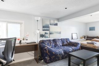 Photo 28: 396 King George Terr in Oak Bay: OB Gonzales House for sale : MLS®# 886520
