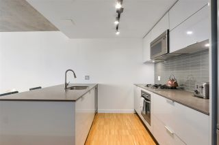 Photo 7: 2905 128 W CORDOVA STREET in Vancouver: Downtown VW Condo for sale (Vancouver West)  : MLS®# R2332522