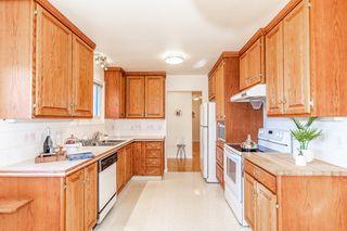 Photo 10: 9213 162 Street in Edmonton: Zone 22 House for sale : MLS®# E4264714