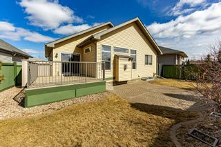 Photo 43: 918 CHAHLEY Crescent in Edmonton: Zone 20 House for sale : MLS®# E4237518