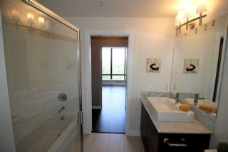 "Photo 20: 1104 110 BREW Street in Port Moody: Port Moody Centre Condo for sale in ""ARIA"" : MLS®# R2225722"