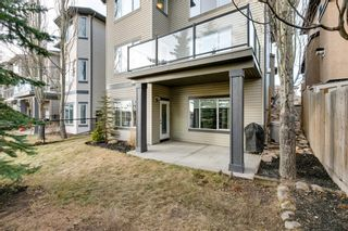 Photo 39: 258 Royal Birkdale Crescent NW in Calgary: Royal Oak Detached for sale : MLS®# A1053937