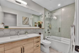 Photo 8: 11467 139 Street in Surrey: Bolivar Heights House for sale (North Surrey)  : MLS®# R2561840