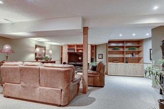 Photo 38: 315 Woodhaven Bay SW in Calgary: Woodbine Detached for sale : MLS®# A1144347