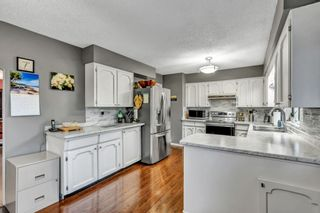 """Photo 8: 421 MCGILL Drive in Port Moody: College Park PM House for sale in """"COLLEGE PARK"""" : MLS®# R2525883"""