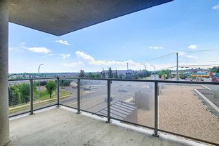 Photo 28: 205 10 Shawnee Hill SW in Calgary: Shawnee Slopes Apartment for sale : MLS®# A1126818