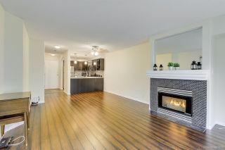 Photo 12: 212 1650 GRANT Avenue in Port Coquitlam: Glenwood PQ Condo for sale : MLS®# R2319533