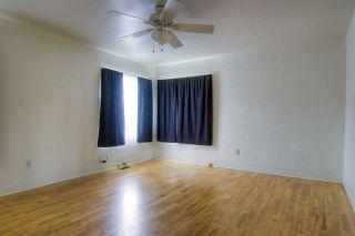 Photo 15: OCEAN BEACH House for sale : 2 bedrooms : 4303 Santa Cruz Ave in San Diego