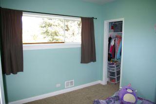 Photo 11: 8876 ANNIS Road in Rosedale: Rosedale Popkum House for sale : MLS®# R2454922