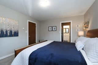 Photo 12: 3268 Kenwood Pl in : Co Wishart South House for sale (Colwood)  : MLS®# 853883