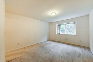 Photo 14: 7931 12TH Avenue in Burnaby: East Burnaby House for sale (Burnaby East)  : MLS®# R2319322
