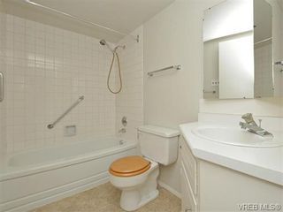 Photo 15: 210A 2040 White Birch Rd in SIDNEY: Si Sidney North-East Condo for sale (Sidney)  : MLS®# 731869