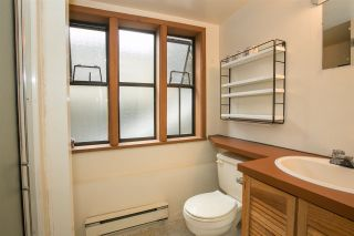 Photo 11: 748 ALDERSIDE Road in Port Moody: North Shore Pt Moody House for sale : MLS®# R2165908