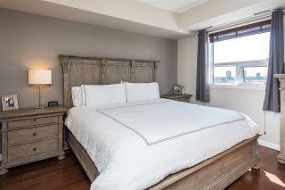 Photo 22: 1005 9819 104 Street in Edmonton: Zone 12 Condo for sale : MLS®# E4240390