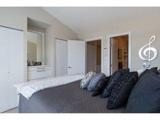 Photo 15: 73 16222 23A AVENUE in Surrey: Grandview Surrey Townhouse for sale (South Surrey White Rock)  : MLS®# R2188612