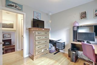 Photo 20: 3715 Glenbrook Drive SW in Calgary: Glenbrook Detached for sale : MLS®# A1122605