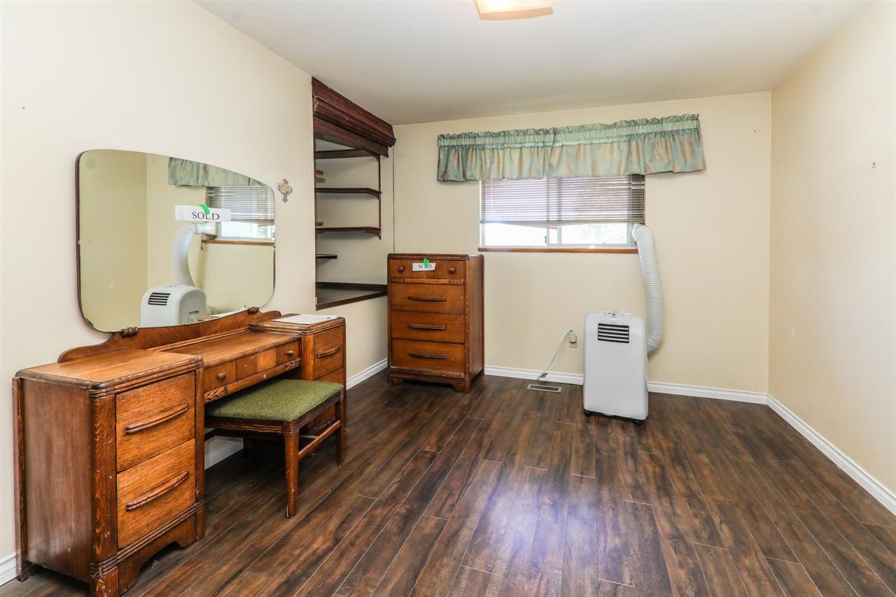 Photo 16: Photos: 11812 232 Street in Maple Ridge: Cottonwood MR 1/2 Duplex for sale : MLS®# R2317153