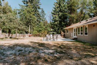 Photo 20: 8020 COOPER Road in Halfmoon Bay: Halfmn Bay Secret Cv Redroofs House for sale (Sunshine Coast)  : MLS®# R2601037