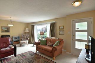 Photo 12: 5591 INLET Avenue in Sechelt: Sechelt District House for sale (Sunshine Coast)  : MLS®# R2616464