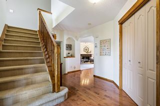Photo 11: 92 Panamount Lane NW in Calgary: Panorama Hills Detached for sale : MLS®# A1146694