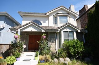 Photo 2: 1439 W 64TH Avenue in Vancouver: Marpole House for sale (Vancouver West)  : MLS®# R2586375
