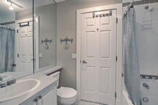 Photo 23: 1639 38 Avenue SW in Calgary: Altadore Row/Townhouse for sale : MLS®# A1140133