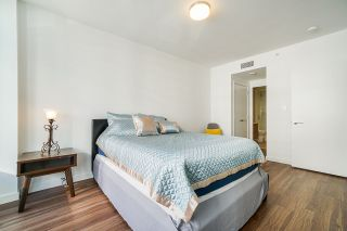 """Photo 10: 413 1661 QUEBEC Street in Vancouver: Mount Pleasant VE Condo for sale in """"Voda"""" (Vancouver East)  : MLS®# R2408095"""