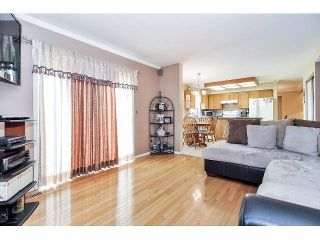 Photo 10: 2426 MARIANA Place in Coquitlam: Cape Horn House for sale : MLS®# V1058904