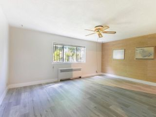 """Photo 8: 101 2880 OAK Street in Vancouver: Fairview VW Condo for sale in """"KINGSMERE MANOR"""" (Vancouver West)  : MLS®# R2597060"""