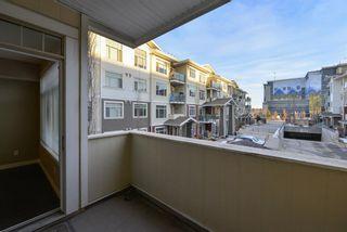 Photo 17: 211 28 Auburn Bay Link SE in Calgary: Auburn Bay Apartment for sale : MLS®# A1076356