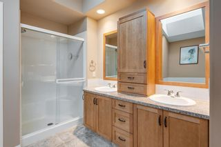 Photo 17: 10971 Valley Springs Road NW in Calgary: Valley Ridge Detached for sale : MLS®# A1081061