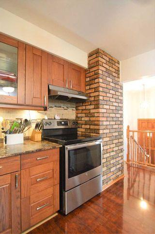 Photo 20: 19 Hope Street: Brighton House (Bungalow-Raised) for sale : MLS®# X5393988