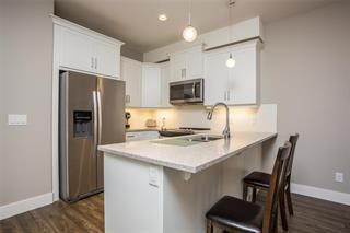 Photo 1: 56 3359 Cougar Road in West Kelowna: WEC - West Bank Centre House for sale : MLS®# 10202310