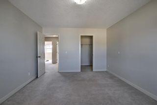 Photo 27: 8 Saddlecrest Gardens NE in Calgary: Saddle Ridge Detached for sale : MLS®# A1125888