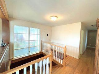 Photo 13: 1066 CYPRESS STREET: White Rock House for sale (South Surrey White Rock)  : MLS®# R2579690