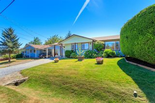 Photo 2: 563 Nova St in : Na South Nanaimo House for sale (Nanaimo)  : MLS®# 850294