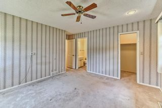 Photo 28: 776 Willamette Drive SE in Calgary: Willow Park Detached for sale : MLS®# A1102083