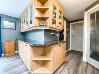 Photo 4: 1809 1 A Street Crescent: Wainwright Manufactured Home for sale (MD of Wainwright)  : MLS®# A1041974