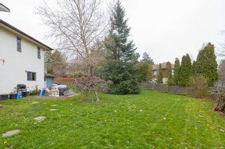 Photo 41: 4259 Craigo Park Way in : SW Royal Oak House for sale (Saanich West)  : MLS®# 873731