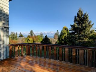 Photo 24: 4931 Lochside Dr in Saanich: SE Cordova Bay House for sale (Saanich East)  : MLS®# 834387