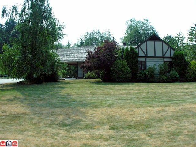 FEATURED LISTING: 8839 NEALE Drive Mission