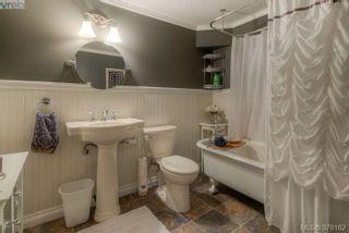 Photo 13: 7213 Austins Pl in SOOKE: Sk Whiffin Spit House for sale (Sooke)  : MLS®# 759341