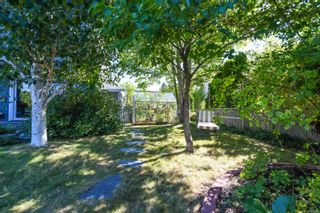 Photo 60: 1003 Kingsley Cres in : CV Comox (Town of) House for sale (Comox Valley)  : MLS®# 886032